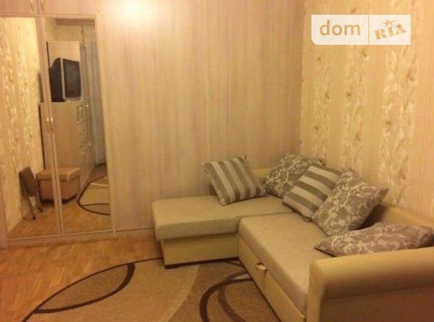 Долгосрочная аренда квартиры, 1 ком., Хмельницкий, р‑н.Гречаны