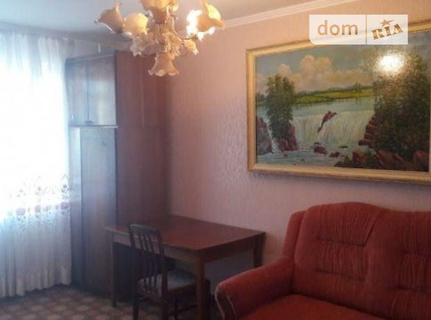 Долгосрочная аренда квартиры, 3 ком., Хмельницкий, р‑н.Озерная