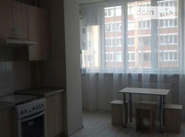 Долгосрочная аренда квартиры, 2 ком., Хмельницкий, р‑н.Озерная