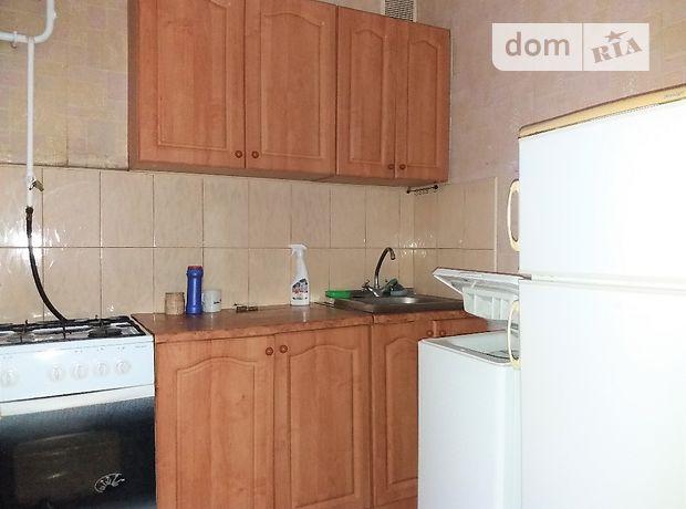 однокомнатная квартира в Хмельницком, район Раково, в аренду на долгий срок помесячно фото 1