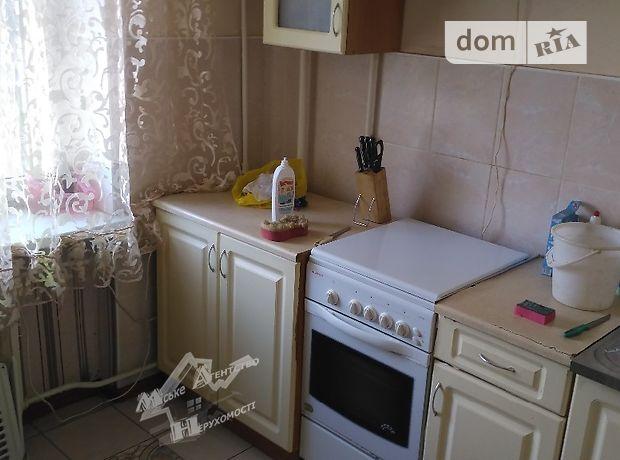 Долгосрочная аренда квартиры, 3 ком., Хмельницкий, р‑н.Центр, Подольская улица