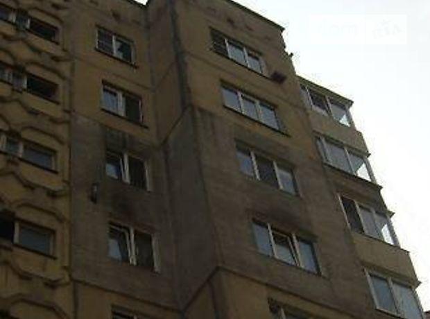 Довгострокова оренда квартири, 1 кім., Хмельницький, р‑н.Центр, Водопровідна вулиця