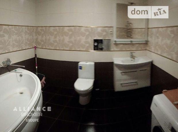 Долгосрочная аренда квартиры, 1 ком., Хмельницкий, р‑н.Центр, Заречанская улица