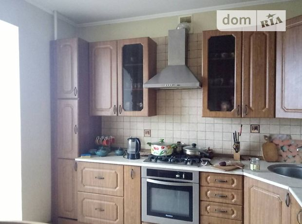 Долгосрочная аренда квартиры, 3 ком., Хмельницкий, р‑н.Центр