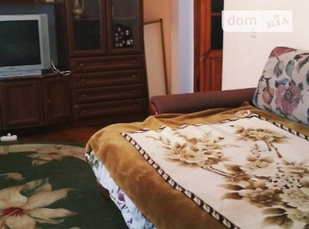 Долгосроч��ая аренда квартиры, 2 ком., Хмельницкий, р‑н.Центр