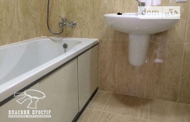 Долгосрочная аренда квартиры, 2 ком., Хмельницкий, р‑н.Центр