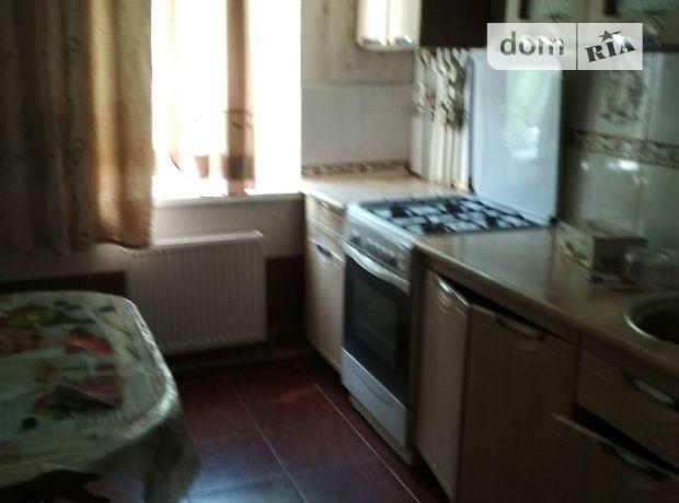 Долгосрочная аренда квартиры, 2 ком., Хмельницкий, р‑н.Центр, Камянецька