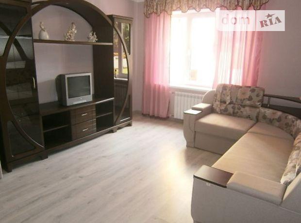 Долгосрочная аренда квартиры, 1 ком., Хмельницкий, р‑н.Центр