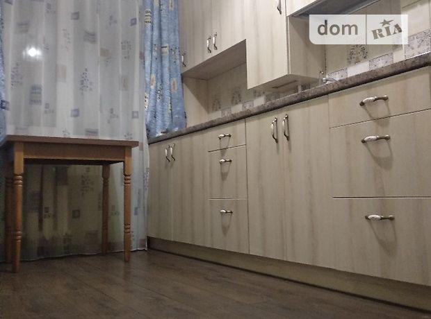 Долгосрочная аренда квартиры, 2 ком., Хмельницкий, р‑н.Центр, Свободи