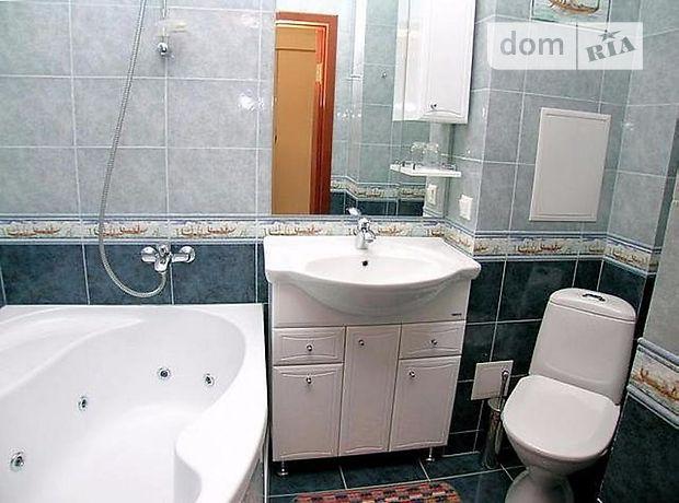 Долгосрочная аренда квартиры, 2 ком., Хмельницкий, р‑н.Выставка, Мира проспект