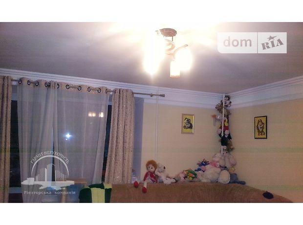 Долгосрочная аренда квартиры, 2 ком., Хмельницкий, р‑н.Выставка, Оазис