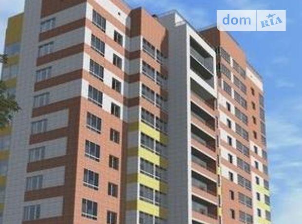 Долгосрочная аренда квартиры, 1 ком., Хмельницкий, р‑н.Выставка, Мира проспект