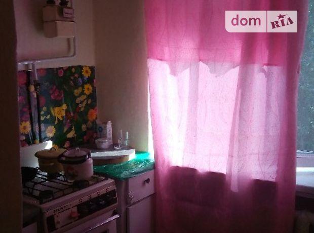 однокомнатная квартира без мебели в Хмельницком, район Выставка, на ул. Заречанская в аренду на долгий срок помесячно фото 1