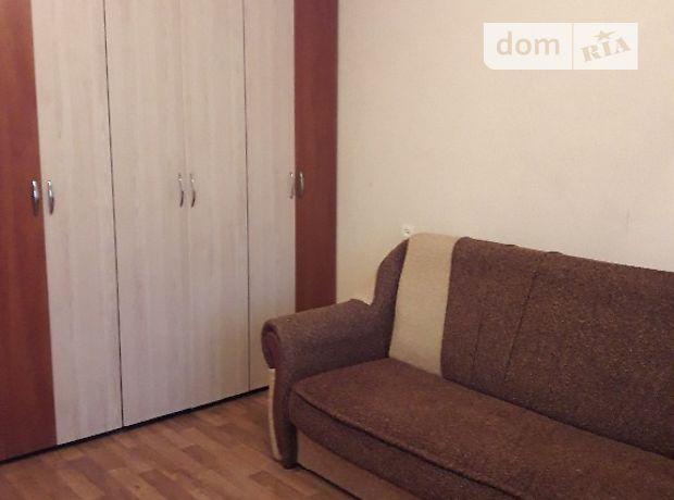 Долгосрочная аренда квартиры, 1 ком., Хмельницкий, р‑н.Выставка
