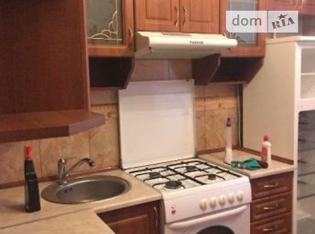 Долгосрочная аренда квартиры, 2 ком., Хмельницкий, р‑н.Выставка