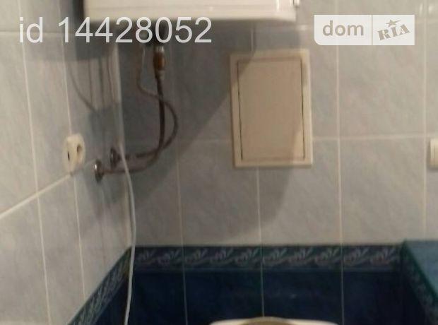 Долгосрочная аренда квартиры, 3 ком., Хмельницкий, р‑н.Выставка, проспект миру, дом 54