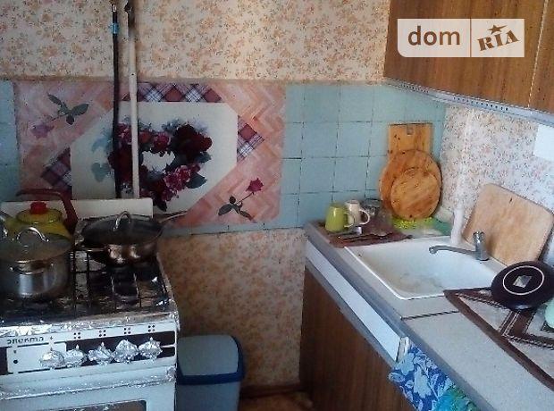 Долгосрочная аренда квартиры, 1 ком., Хмельницкий, р‑н.Выставка, ЗарічанськаЕлектроніка