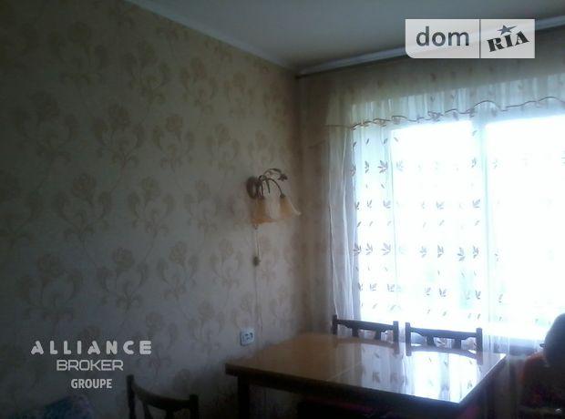 Долгосрочная аренда квартиры, 2 ком., Хмельницкий, р‑н.Юго-Западный, Институтская улица