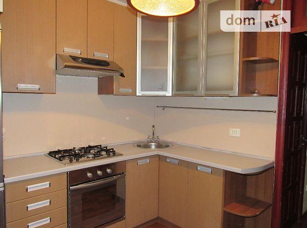 двухкомнатная квартира в Хмельницком, район Юго-Западный, на шоссе Львовское в аренду на долгий срок помесячно фото 1