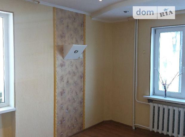 однокомнатная квартира в Хмельницком, район Юго-Западный, на шоссе Львовское в аренду на долгий срок помесячно фото 1