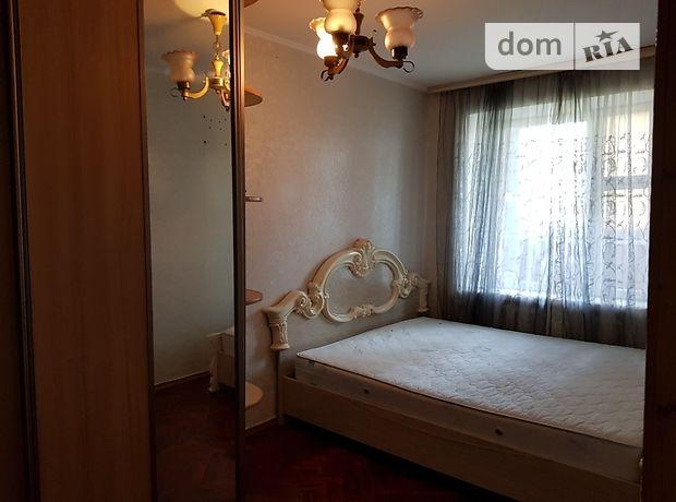 двухкомнатная квартира в Хмельницком, район Юго-Западный, на ул. Тернопольская в аренду на долгий срок помесячно фото 1
