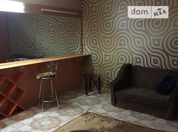 однокомнатная квартира с мебелью в Хмельницком, район Юго-Западный, в аренду на долгий срок помесячно фото 1