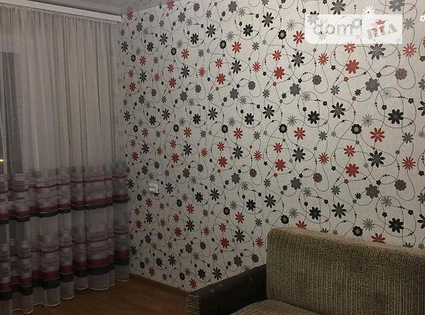 двухкомнатная квартира в Хмельницком, район Юго-Западный, в аренду на долгий срок помесячно фото 1
