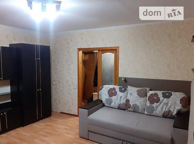 двухкомнатная квартира с мебелью в Хмельницком, район Юго-Западный, в аренду на долгий срок помесячно фото 1