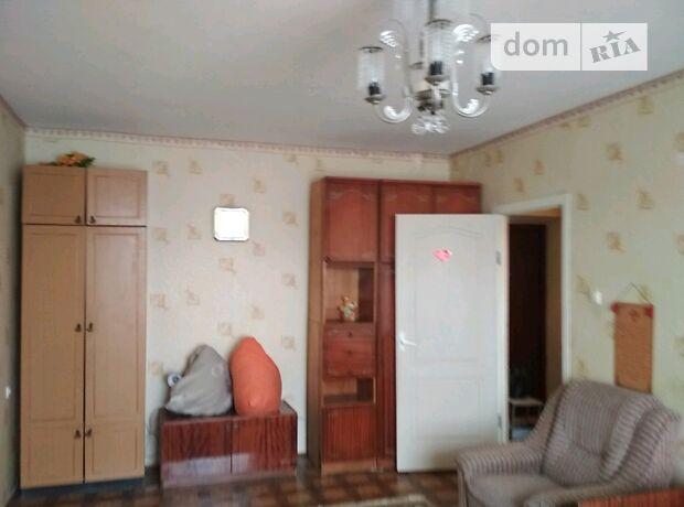 однокомнатная квартира в Хмельницком, район Юго-Западный, в аренду на долгий срок помесячно фото 1