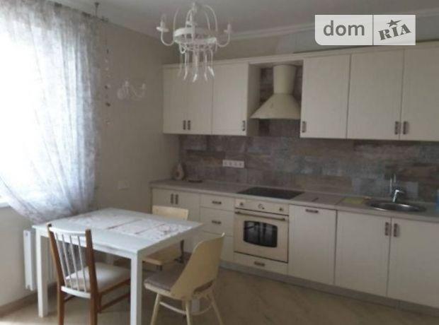 Долгосрочная аренда квартиры, 2 ком., Хмельницкий, р‑н.Юго-Западный