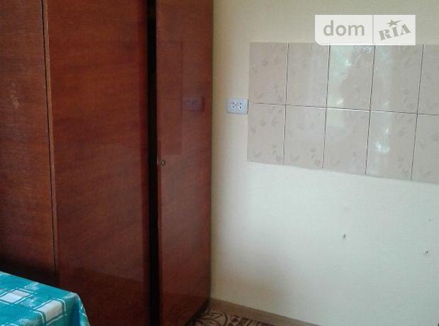 Долгосрочная аренда квартиры, 1 ком., Хмельницкий, р‑н.Юго-Западный, Молодіжна