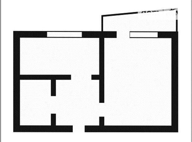 Долгосрочная аренда квартиры, 1 ком., Хмельницкий, р‑н.Юго-Западный, Институтская улица