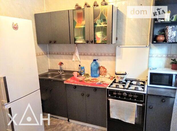 двухкомнатная квартира в Хмельницком, район Загот Зерно, в аренду на долгий срок помесячно фото 2