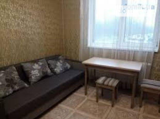 Долгосрочная аренда квартиры, 2 ком., Хмельницкий, р‑н.Загот Зерно