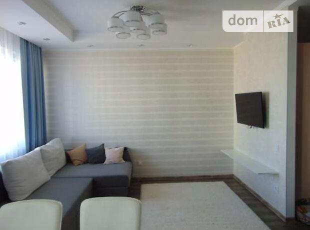 однокомнатная квартира с мебелью в Хмельницком, в аренду на долгий срок помесячно фото 1