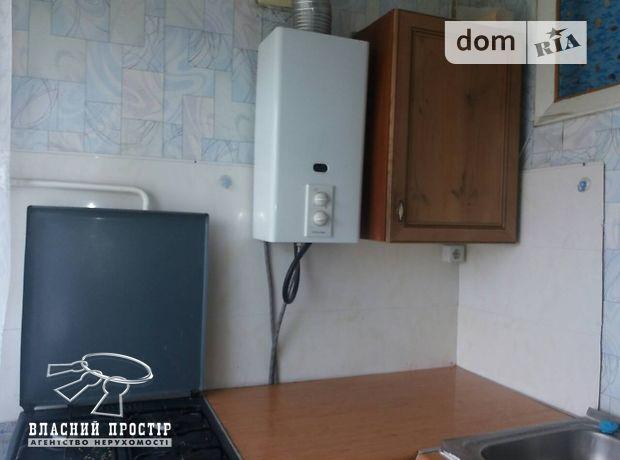 Долгосрочная аренда квартиры, 1 ком., Хмельницкий