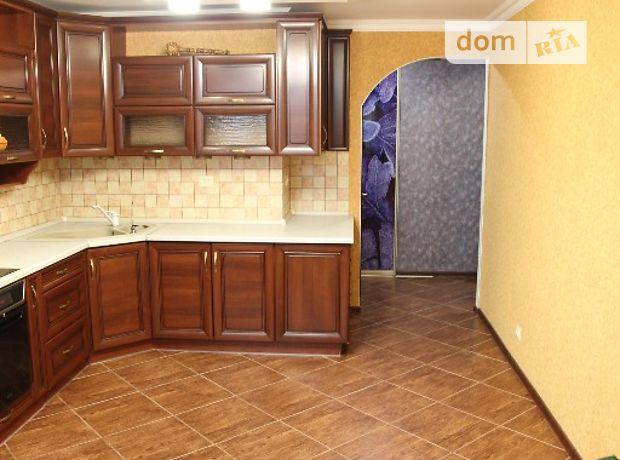Долгосрочная аренда квартиры, 3 ком., Хмельницкий