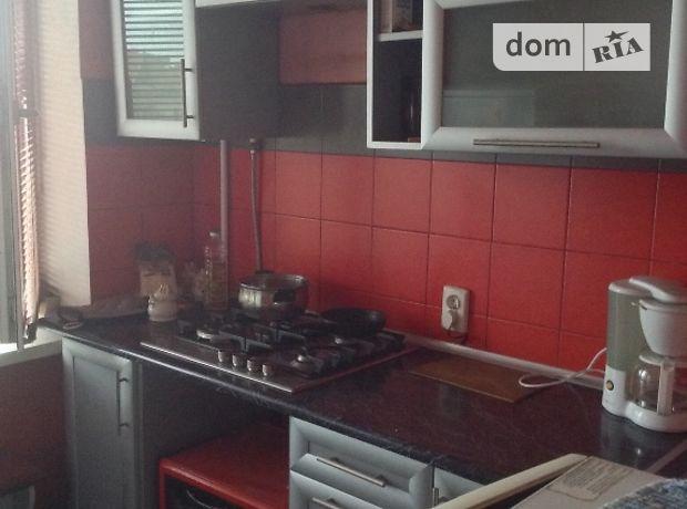 Долгосрочная аренда квартиры, 2 ком., Ивано-Франковск, Бандеры Степана улица, дом 62