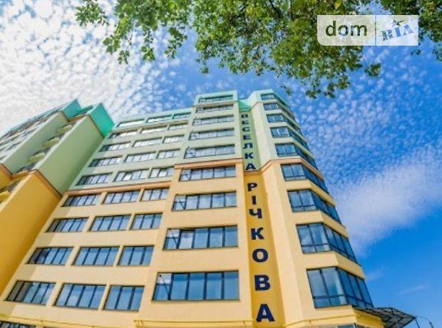 двухкомнатная квартира с мебелью в Ивано-Франковске, район Никитинцы, в аренду на долгий срок помесячно фото 1