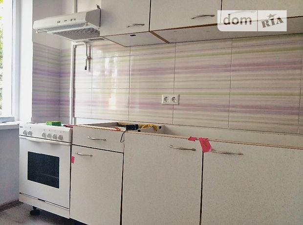 двухкомнатная квартира с мебелью в Ивано-Франковске, район Центр, на ул. Снежная в аренду на долгий срок помесячно фото 1