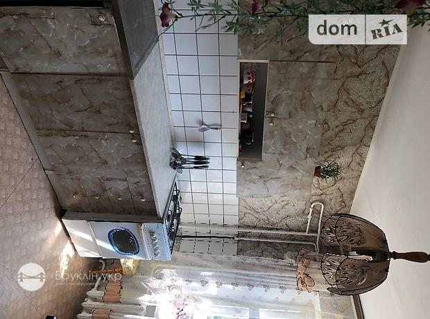 однокомнатная квартира в Житомире, район Богунский, на просп. Мира 21, в аренду на долгий срок помесячно фото 1