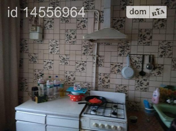 Долгосрочная аренда квартиры, 1 ком., Житомир, р‑н.Богунский, Победы улица