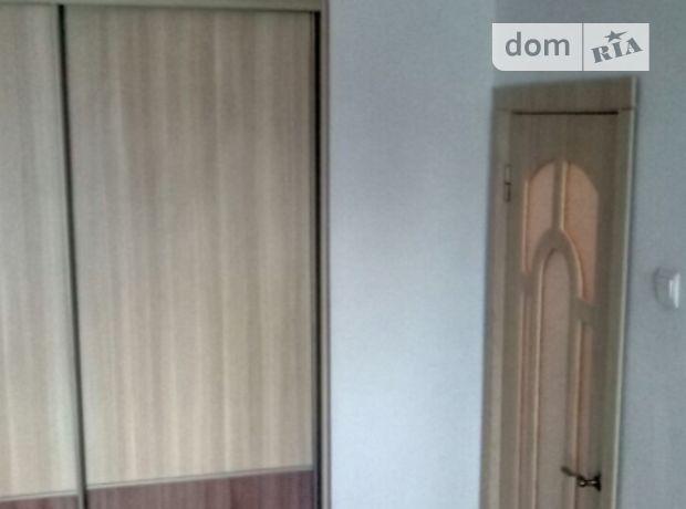 однокомнатная квартира в Житомире, район Корбутовка, в аренду на долгий срок помесячно фото 1
