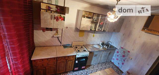 двухкомнатная квартира в Житомире, район Крошня, на Щорса улица в аренду на долгий срок помесячно фото 1