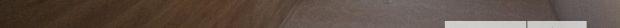 однокомнатная квартира с ремонтом в Житомире, район Крошня, на Крошенська в аренду на долгий срок помесячно фото 1