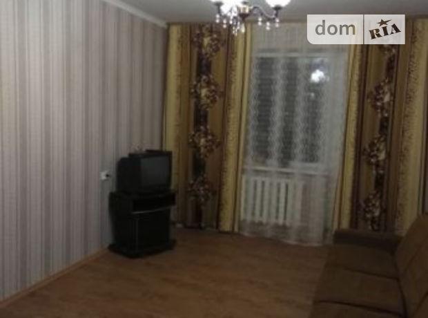 Довгострокова оренда квартири, 2 кім., Житомир, р‑н.Центр, Мануїльського вулиця