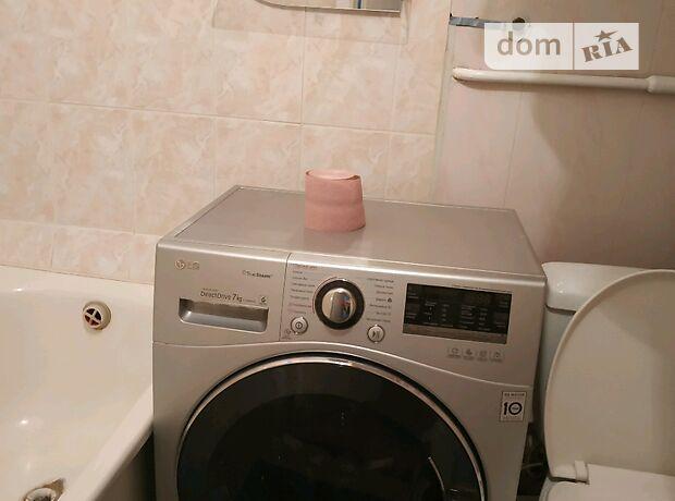 однокомнатная квартира в Житомире, район Центр, в аренду на долгий срок помесячно фото 1