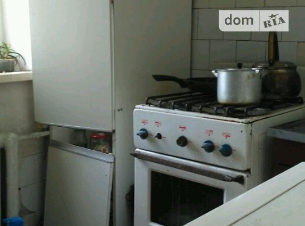 Долгосрочная аренда квартиры, 2 ком., Житомир, р‑н.Центр, Киевская