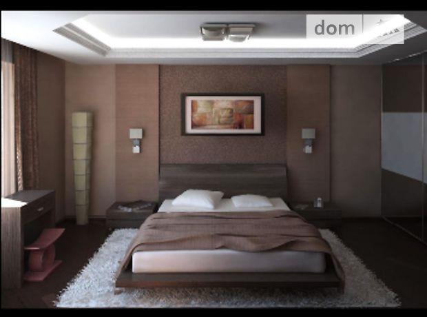 трехкомнатная квартира с мебелью в Киеве, район Дарницкий, на ул. Александра Мишуги 2, в аренду на долгий срок помесячно фото 1