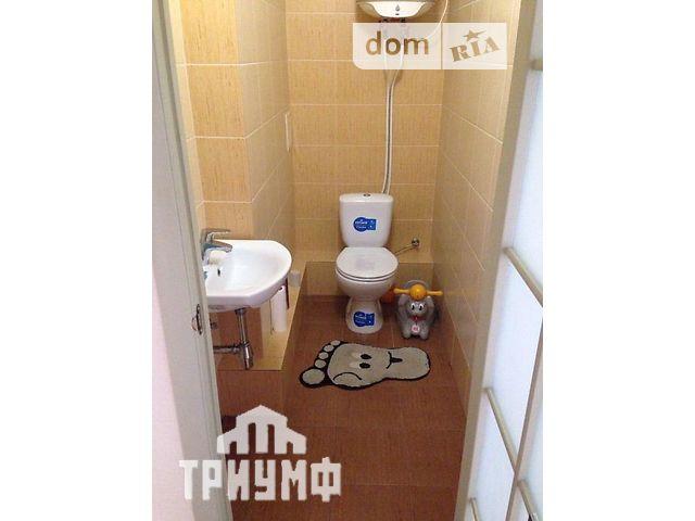 Долгосрочная аренда квартиры, 2 ком., Киев, р‑н.Дарницкий, Бориспольская ул., 4
